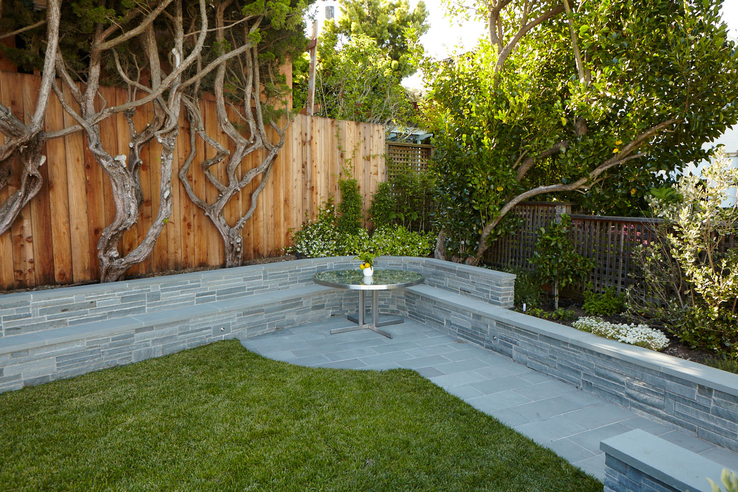 Pavers for Landscape Design