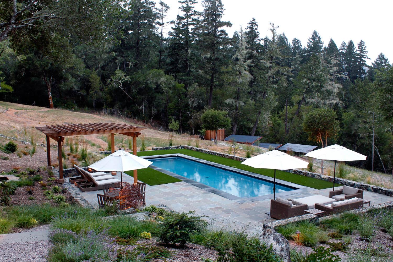 Pavers for Landscape Design