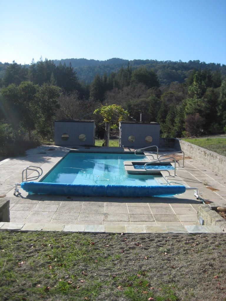 Bay area landscape architects - Landscape Design Build In The Bay Area