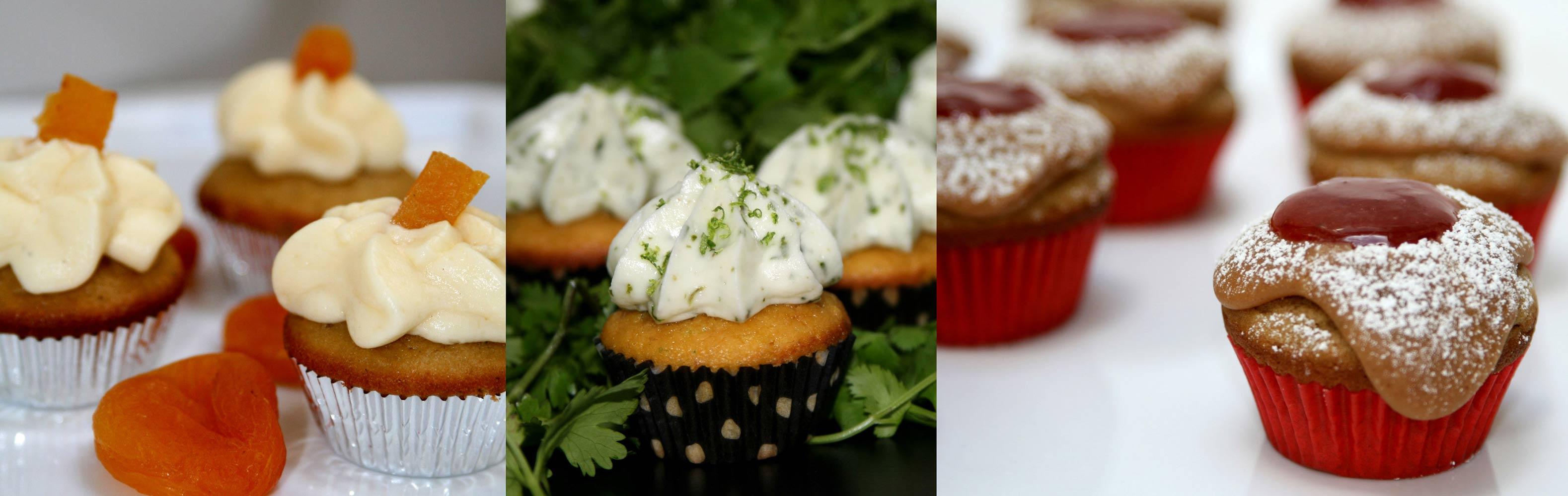 AW-cupcakes