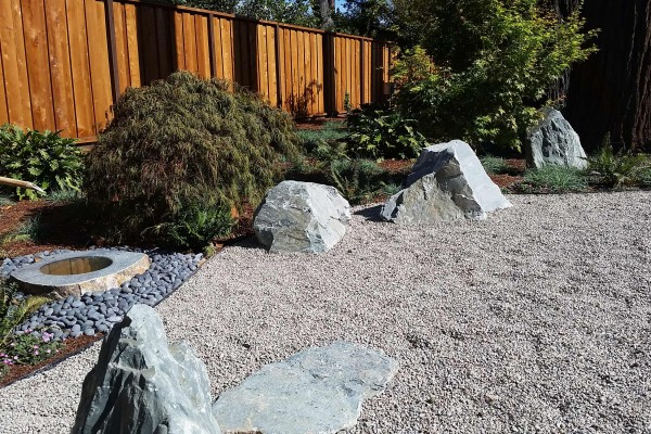 Hillsborough Design Build Zen-Garden-2