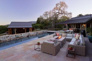 Portola Valley Design Build